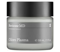 Maske Chloro Plasma