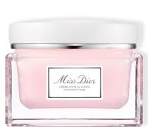 Miss Body Cream