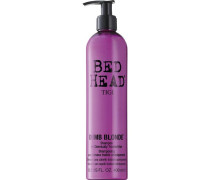 Bed Head Dumb Blonde Shampoo