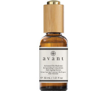 Pflege Bio Activ+ Advanced Radiance Invigorating Concentrate Anti-Ageing Serum