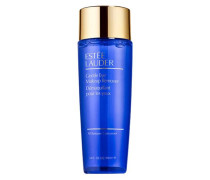 Gesichtsreinigung Gentle Eye Make-up Remover Liquid