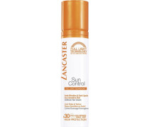 Sonnenpflege Sun Control Uniform Tan Cream SPF 30