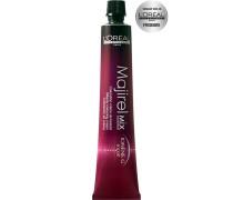Haarfarben & Tönungen Majirel Mix Rot