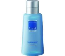 Herrenpflege Evolution Body & Hair Shampoo
