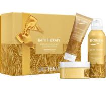 Geschenksets Für Sie Bath Therapy Delighting Ritual Set Large
