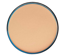 Teint Puder & Rouge Wet Dry Sun Protection Powder Foundation SPF 50 Refill Nr. 90 Light Sand