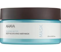 Deadsea Water Deep Nourishing Hair Mask