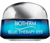 Gesichtspflege Blue Therapy Eye Creme