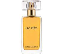 Klassiker Azurée Eau de Parfum Spray