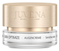 Skin Optimize Eye Cream Sensitive