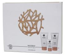 Body & Face Care Travel Kit