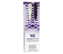 Mascara Geschenkset Perversion 12 ml + Subversion 8;5