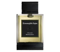 Essenze Italian Bergamot Eau de Toilette Spray