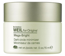 Dr. Weil Andrew for Mega-Bright Dark Circle Minimizer