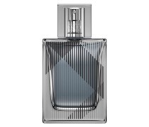Brit for Men Eau de Toilette Spray