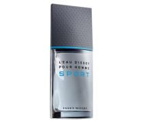 L'Eau d'Issey pour Homme Sport Eau de Toilette Spray