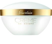 Pflege Beauty Skin Cleanser Crème de Beauté