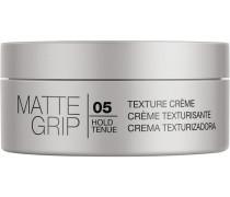 Haarpflege Style & Finish Matte Grip