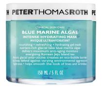 Maske Blue Marine Algae Intense Hydrating Mask