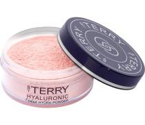 Make-up Teint Hyaluronic Tinted Hydra-Powder Nr. 300 Medium Fair