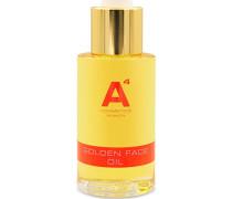 Gesichtspflege Golden Face Oil