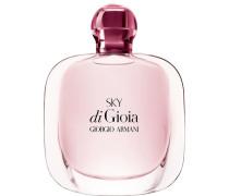 di Gioia Sky Eau de Parfum Spray
