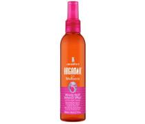 Haarpflege ArganOil Miracle Heat Defence Spray