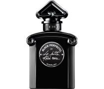 La Petite Robe Noire Black Perfecto Eau de Parfum Spray
