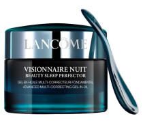 Nachtpflege Visionnaire Nuit Beauty Sleep Perfector