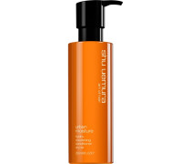 Urban Moisture Hydro-Nourishing Conditioner