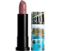 Specials Born to Run Vice Lipstick Marfa