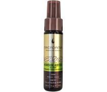 Wash & Care Nourishing Moisture Oil Spray