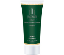 Pure Perfection 100 N The Best Night Mask