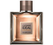 L'Homme Idéal Eau de Parfum Spray
