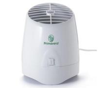 Home & Duftgeräte Aromastream elektr. Duftzerstäuber