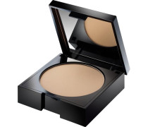 Make-up Teint The Power of Light Matt Contouring Powder Dark