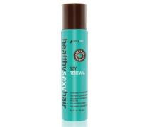 Haarpflege Healthy Soy Renewal Oil