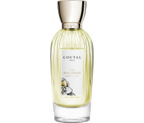 Eau d'Hadrien de Toilette Spray