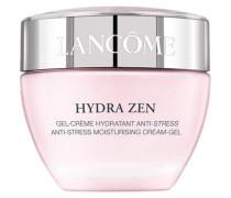 Tagespflege Hydra Zen Anti-Stress Moisturising Cream-Gel