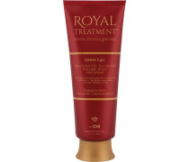 Haarpflege Farouk Royal Treatment Shine Gel