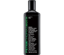 Pflege Irish Moor Mud Purifying Cleansing Gel