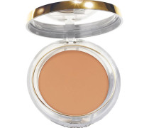 Make-up Teint Cream-Powder Compact Foundation Nr. 1 Cameo