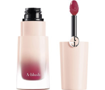 Make-up Teint Neo Nude A-Blush Nr. 50