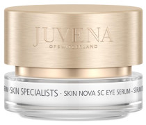Skin Specialists Nova Eye Serum