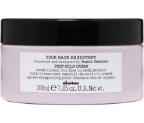 Pflege Your Hair Assistant Prep Mild Cream Conditioner