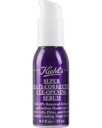 Augenpflege Super Multi-Corrective Eye Serum