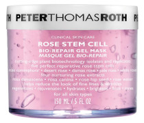 Pflege Rose Stem Cell Bio-Repair Gel Mask