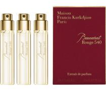 Baccarat Rouge 540 Extrait de Parfum Refill
