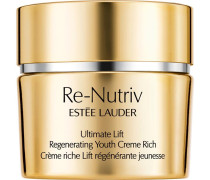 Re-Nutriv Pflege Ultimate Lift Regenerating Youth Creme Rich