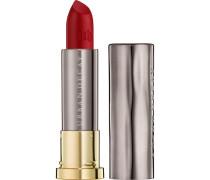 Lippenstift Vice Mega Matte Lipstick Alpha